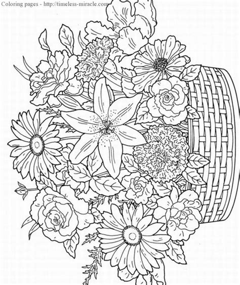 Pages For Adults Only free coloring pages for adults only timeless miracle