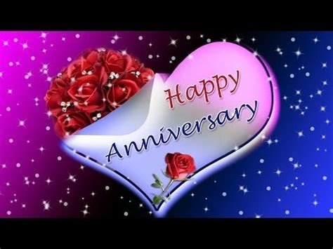 Happy Wedding Anniversary Song In by 25 Unique Marriage Anniversary Ideas On