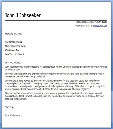 custom cover letter editor site for masters