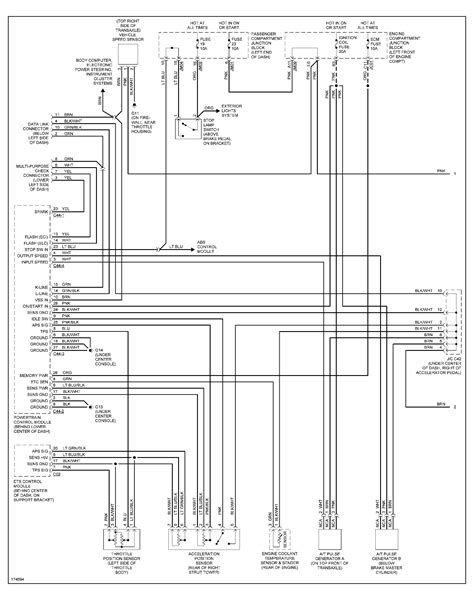 2005 hyundai accent engine diagram trusted wiring diagrams unique 2005 hyundai sonata wiring diagram inspiration electrical and wiring diagram ideas