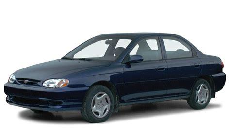how to sell used cars 1997 kia sephia windshield wipe control 2000 kia sephia pictures