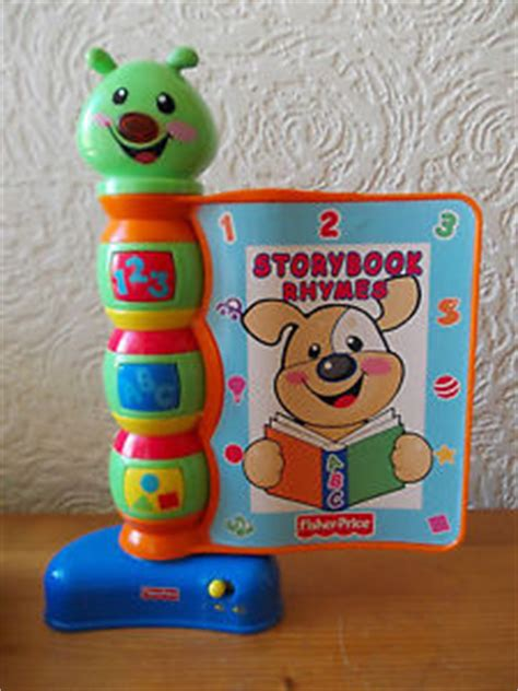singing light becoming me books fisher price singing storybook rhymes book with lights and