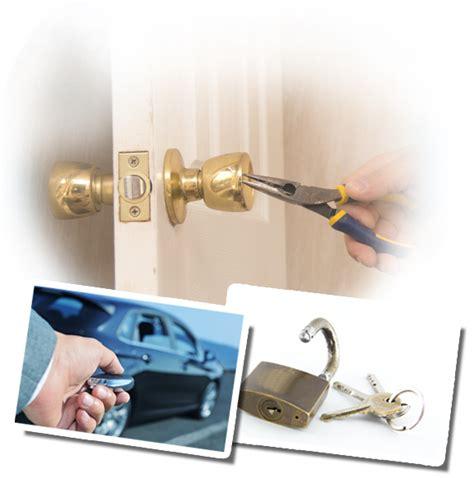 office lockout locksmith bothell wa