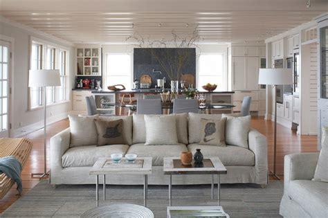 living room providence beach style living room