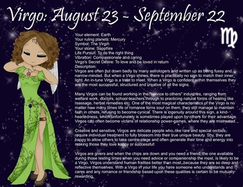 1000 images about virgo aug 23 sept 22 my sign on