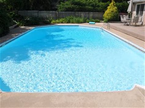Light Harbor Rentals by Charming Home With Heated Pool Homeaway New Buffalo