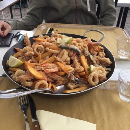 d italia telefono sapori d italia ferrara ristorante recensioni numero