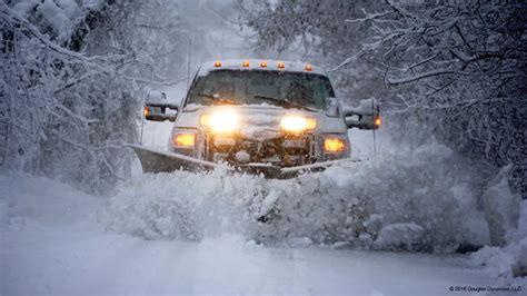 steel and snow whitesboro plow shop watertown ny fisher plow dealer jefferson county ny whitesboro plow