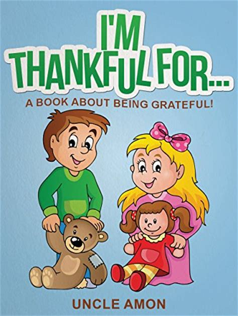 a grateful books i m thankful for books for bedtime stories for