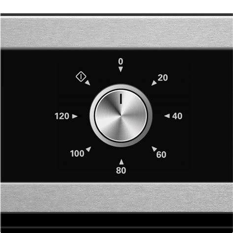 induction hob fan cookology 60cm electric fan oven touch induction hob curved glass pack
