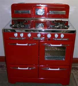 reproduction kitchen appliances antique appliances retro refrigerator reproduction stove