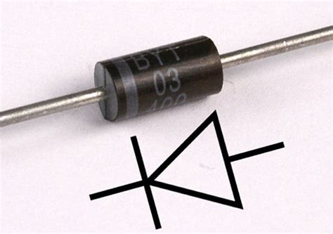 what is a diode institution of electronics engineers what is diode