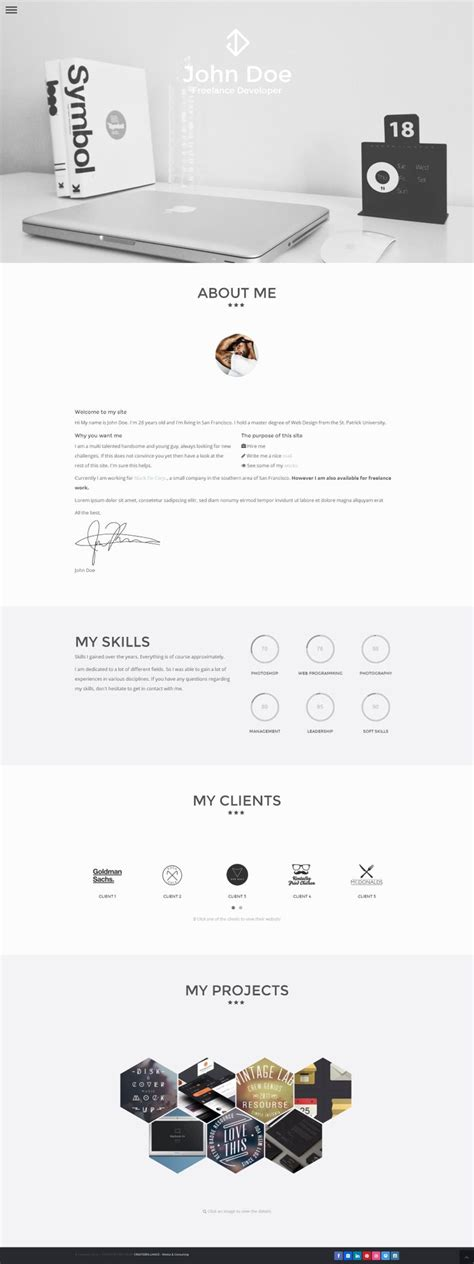 web design layout jobs 81 best career images on pinterest career carrera and