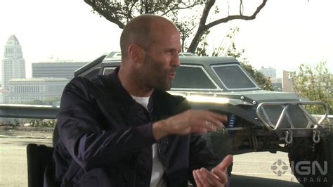 fast and furious actor jason jason statham estar 225 en fast furious 8