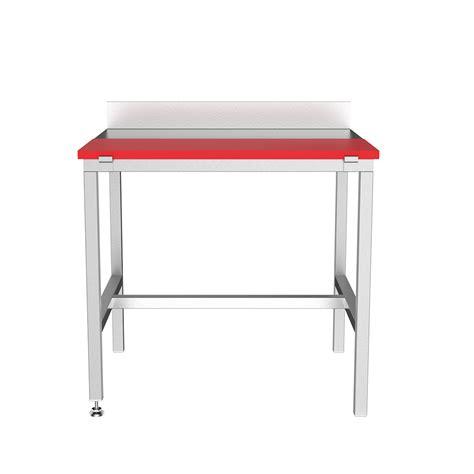 Combination Tables by Combination Table Tables Furniture