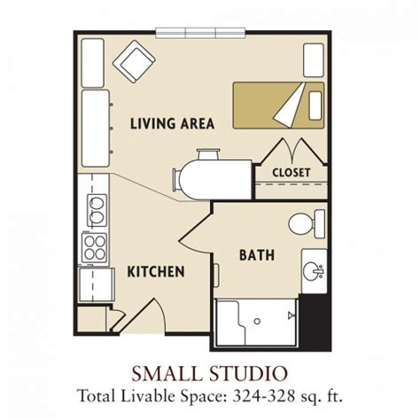 floor plans for assisted living facilities floor plans pricing huntington place senior living