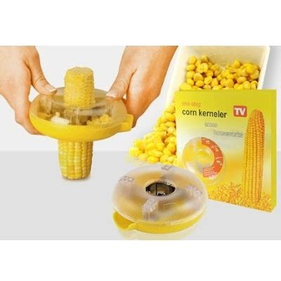 Corn Kerneler Pengupas Jagung corn kerneler pengupas jagung jakartanotebook