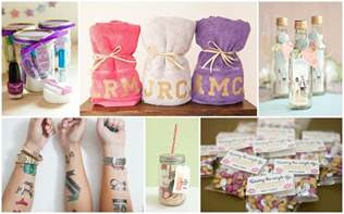 Bachelorette Favors Ideas by And Simple Bachelorette Favor Ideas