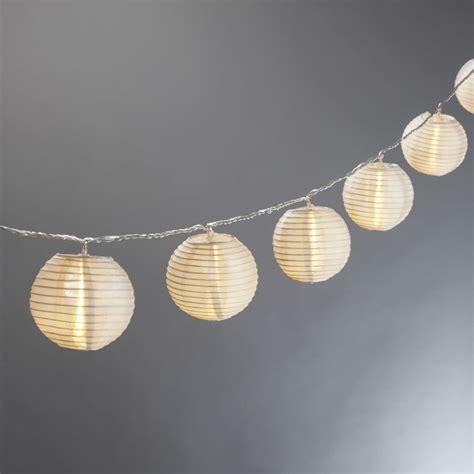 mini light string lights string lights decorative string lights