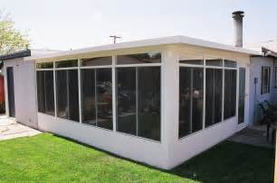 Patio Enclosure Kit San Diego Patio Rooms Patio Rooms And Patio Room Photos