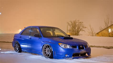 stanced subaru wallpaper stanced subaru images