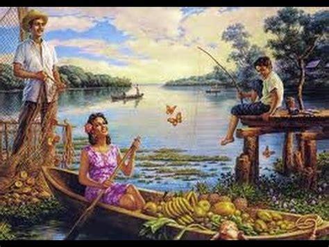 imagenes artisticas de pintores famosos obras de arte de pintores famosos 4 youtube