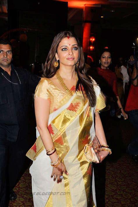 aishwarya rai in designer saree collection5 cutstyle aishwarya rai in designer saree collection5 cutstyle