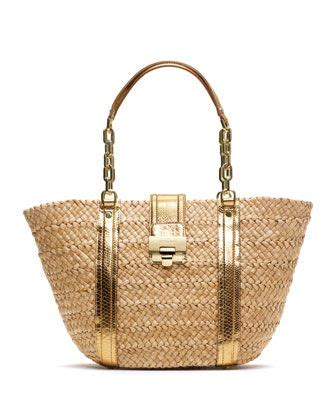 michael michael kors tote on shopstyle must have bags pinterest 301 moved permanently