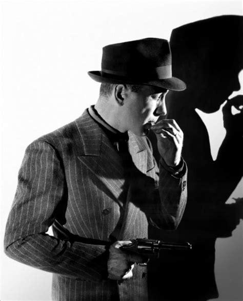 underworld film noir 801 best images about humphrey bogart on pinterest