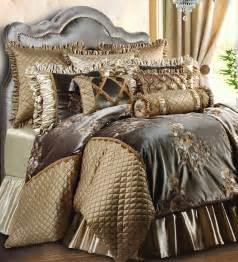 Luxury Bedding Sets Toronto Luxury Bedding Comforters Home Decorating Ideas