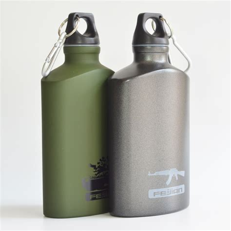Botol Air Tempat Minum The Water Jor 650 Ml buy grosir air minum botol from china air minum botol penjual aliexpress alibaba