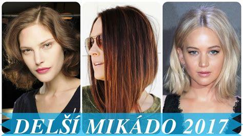 moderne stryhy vlasou strihy vlasov newhairstylesformen2014 com