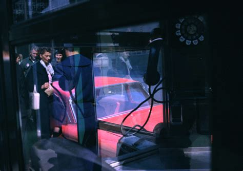 libro ernst haas color correction ernst haas color correction wgsn insider