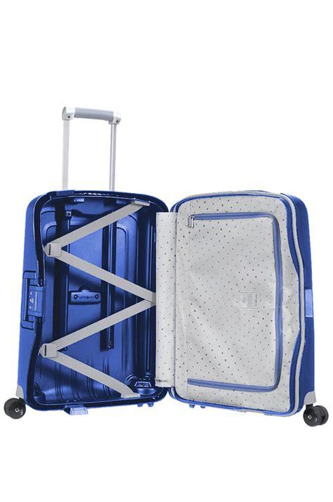 Tongsis L Standart 55cm 75cm s cure valise 4 roues 55cm samsonite