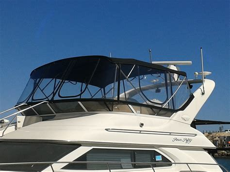 boat upholstery perth marine trimming prestige marine trimmers boat covers