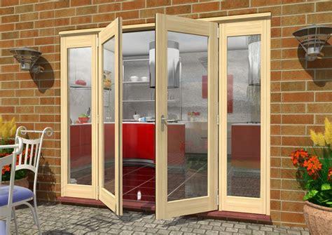 External Patio Doors by Patio Doors External And Sliding Doors From Doors