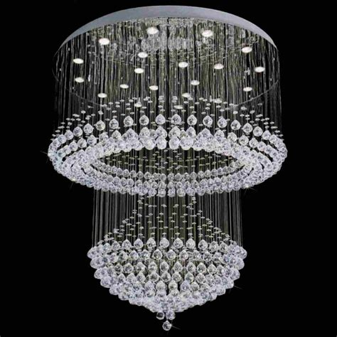 impressive most beautiful chandeliers luxurious