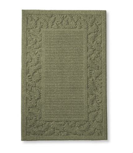 fern rug 18 best images about fern decor on traditional rugs rug runner and bed linens