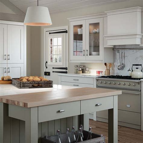 donegal fitted kitchens derry
