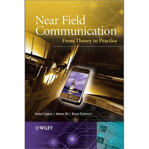 the essentials of technical communication books near field communication wow ebook