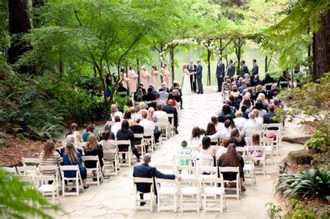 simple wedding in california a simple fall wedding at nestldown california lavender