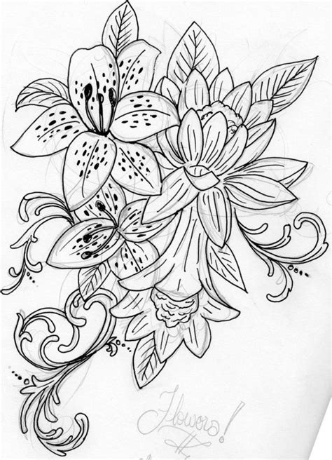 tattoo flash patterns 49 best images about drawing on pinterest