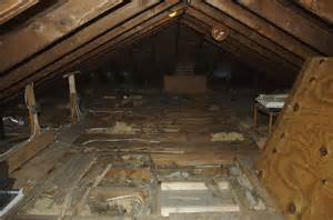 house attic taylor s blog 187 this old house part 34 of 63453 attic