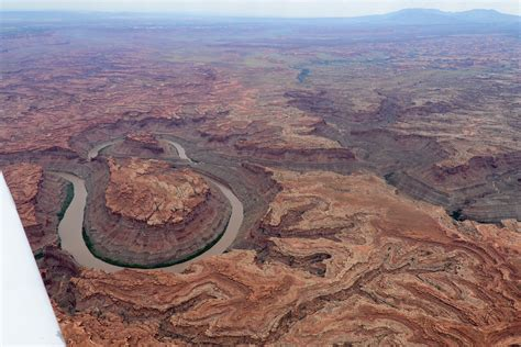 Day 3, Leg 2: Canyonlands, Monument Valley, Grand Canyon