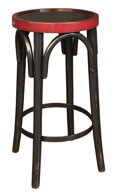 Navy Bar Stools by Buy Navy Bar Stool 29 Inch Room Decor