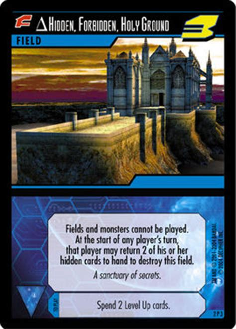 kaijudo card templates dot hack forbidden holy ground 2p3 foil card