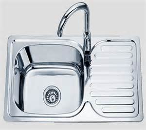Wash Basin Kitchen Sink Real Estate Terms In Free Home Design Ideas Images