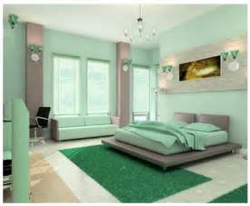 Green Paint Bedroom Image Mint Green Paint Colors For Bedrooms Download