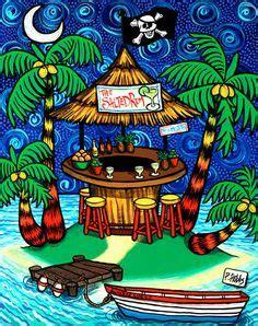 margaritaville cartoon 1000 images about art by pam hobbs on pinterest key