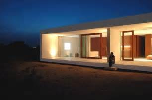 Minimalist Home Design Ideas Design Minimalist House Gambar Rumah